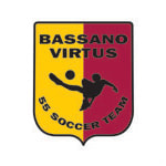 Бассано - logo