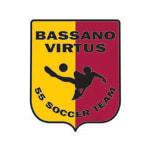 Bassano Virtus - logo