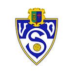 UD Socuellamos CF - logo