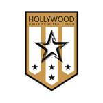 Голливуд Юнайтед