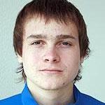 Павел Комолов