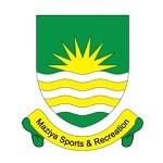 مازيا - logo