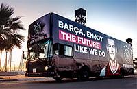 Барселона, Френки де Йонг, Ла Лига, высшая лига Голландия, фото, Аякс
