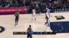 Domantas Sabonis Posts 23 points, 11 assists & 10 rebounds vs. Brooklyn Nets