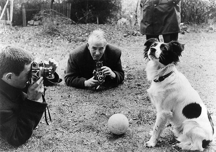 «В 1966-м футбол перестал быть искусством и превратился в войну». Каким был единственный титул сборной Англии
