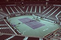Джимми Коннорс, WTA, ATP, BNP Paribas Open, коронавирус, Гильермо Вилас, Иван Лендл, Шахар Пеер, Australian Open, Ролан Гаррос, происшествия, US Open