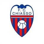 إف سي تشياسو - logo