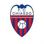 FC Chiasso - logo