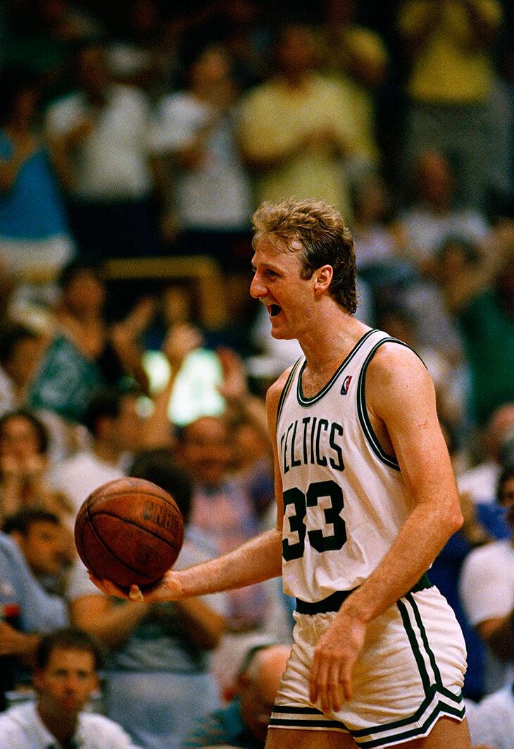 10 самых заплюсованных постов года в баскетболе