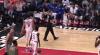 Domantas Sabonis (13 points) Highlights vs. LA Clippers