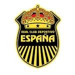 Реал Эспанья - logo