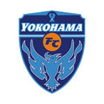 Yokohama FC - logo