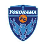 Йокогама - logo