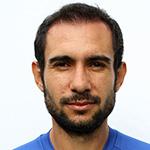 Алехандро Кастро