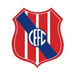 Central Espanol FC - logo