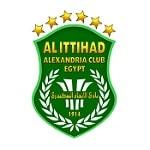 Ismaily - logo