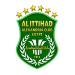 Al Ittihad Al Sakandary - logo