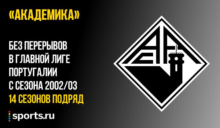 https://s5o.ru/storage/simple/ru/edt/59/09/44/49/ruea263f62567.png