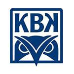 Kristiansund BK - logo