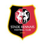 Rennes Stade FC - logo