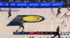 Jrue Holiday with 31 Points vs. Indiana Pacers