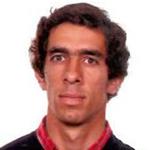 Гонсалу Карвалью