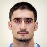 Николаос Либеропулос
