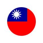 сборная Тайваня