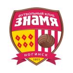 Знамя Ногинск - logo