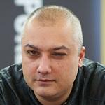 Кристиан Драгомир