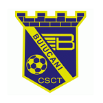 Дачия Буюкань - logo