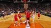 GAME RECAP: Pelicans 122, Kings 103