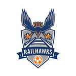 North Carolina FC - logo