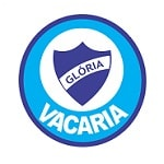 Глория Вакария