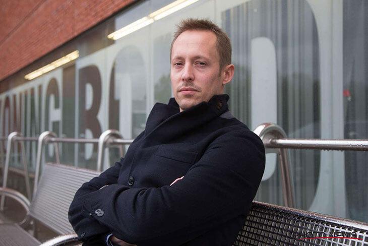 «Брюгге» рассказал нам о превращении в прибыльный бизнес. Инвестируют в собственные медиа и науку