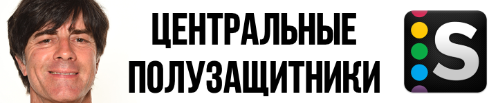 https://s5o.ru/storage/simple/ru/edt/59/54/05/50/ruea73c3de58c.png