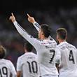 Бавария, Боруссия Дортмунд, Байер, ПСЖ, Реал Мадрид, Лига чемпионов, Олимпиакос