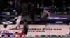What a dunk by Onyeka Okongwu!