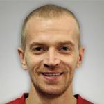 Алексей Суровцев