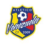 Атлетико Венесуэла - logo
