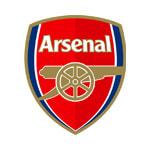 Арсенал U-19
