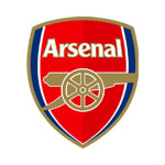 Arsenal FC Under 19 - logo