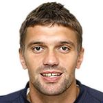 Дарко Божович