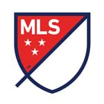 США. Высшая лига - logo