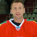 Николай Семин