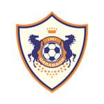 Карабах - статистика Азербайджан. Высшая лига 2013/2014