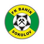 Баник Соколов - статистика Чехия. Д2 2011/2012