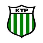 FC KTP - logo