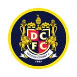 Daejeon Citizen FC - logo