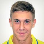 Александр Николаевич Васильев